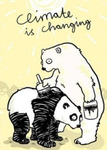 climate_bear